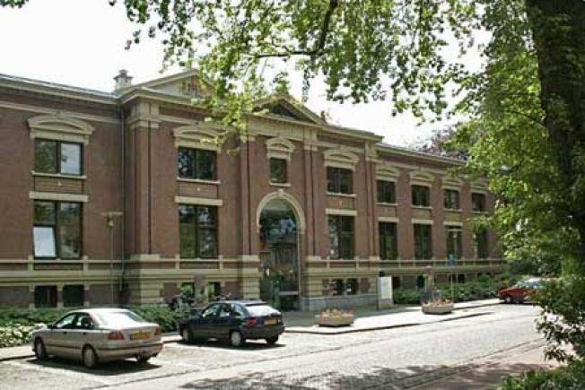 De (on)Rechtbank Zutphen!