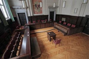 Alle Europese landen hebben bijna fatsoenlijke jury-rechtspraak, alleen Nederland zo ongeveer niet door invoering Willem I (1813-1815)!