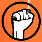 Het verzet van Oranje, de soevereine Staten en de Geuzen... Pro Republica!!!