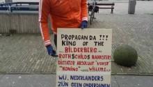 ErwininDenHaagprotesteren