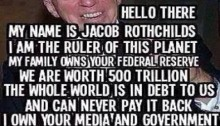Rothschildslavendrijvers