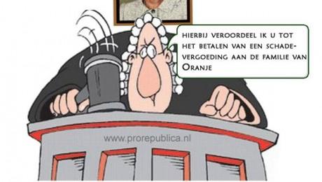 Nederlandserechtspraak