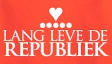republiek