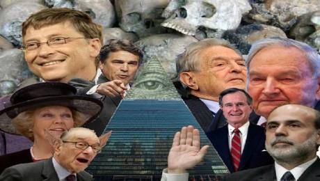 Bilderberg-Group-runs-America